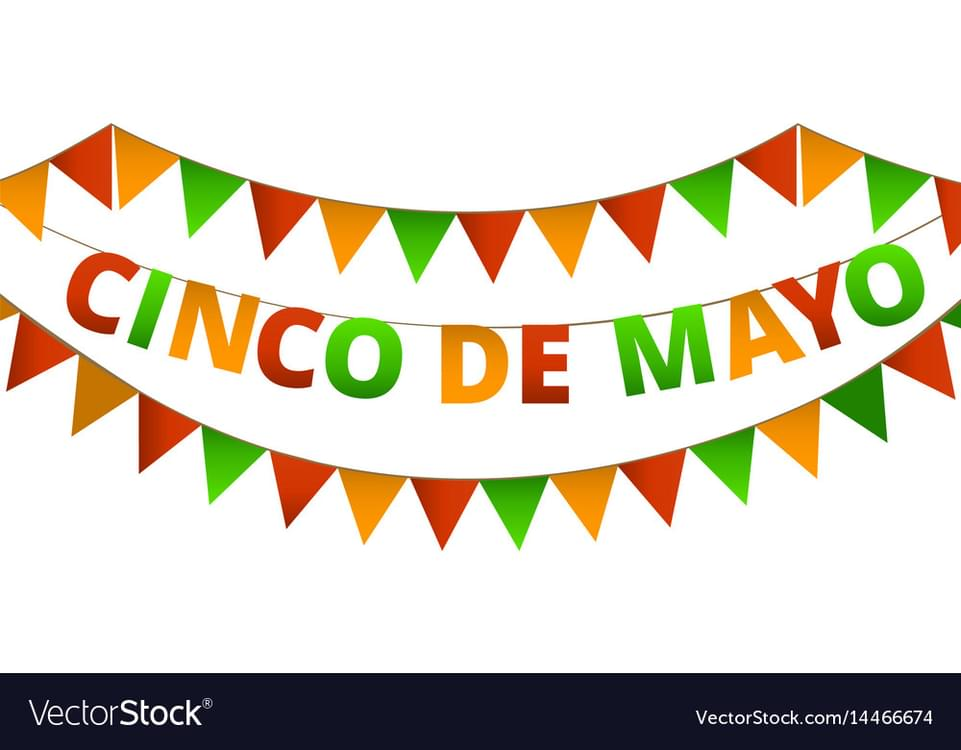 Do You Know What Cinco de Mayo Really Celebrates?